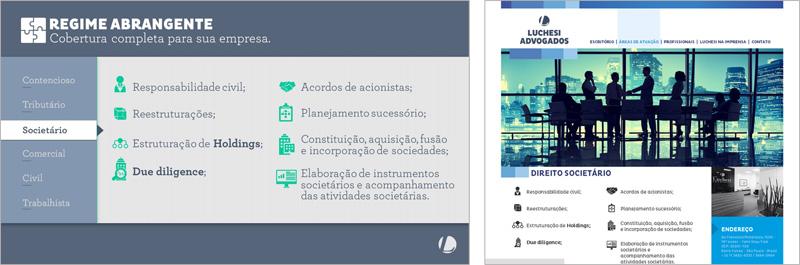 adaptação apresentação-ppt2