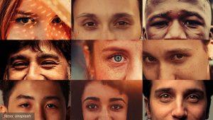 Humanos