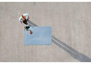Comunicação humanizada: um dos caminhos é o autoconhecimento