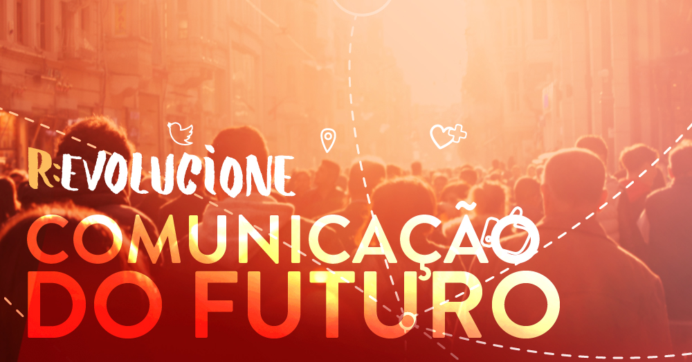 comunicacao-do-futuro