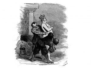 A Roupa Nova do Rei é um conto do dinamarquês Hans Christian Andersen